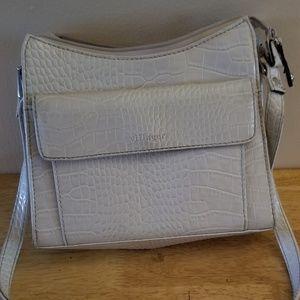 Liz Claiborne Villager handbag